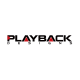 Playback Designs