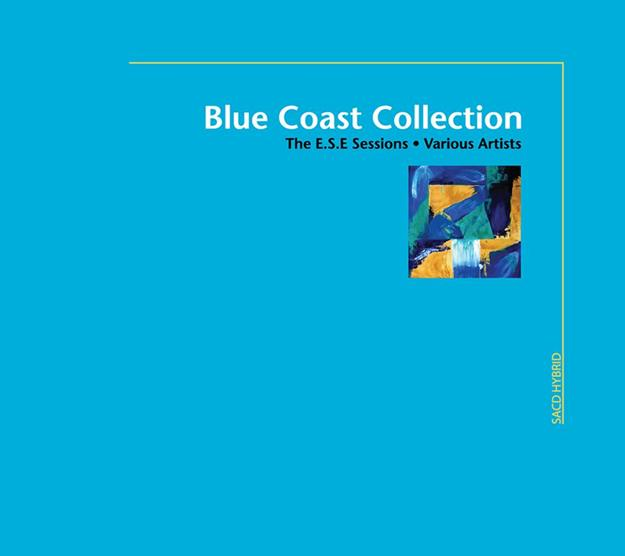 Blue-Coast-Records_Blue-Coast-Collection_COVER (Copy) (Copy)