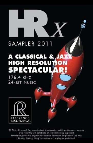 Hrx_2011_Cover-high-res (Copy) (Copy)