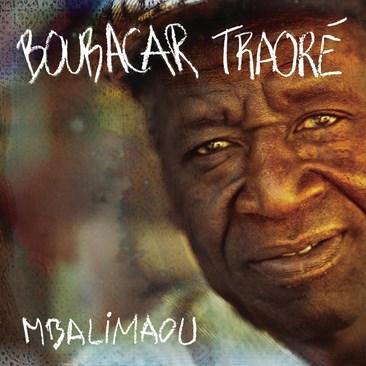 boubacar-cover (Copy)
