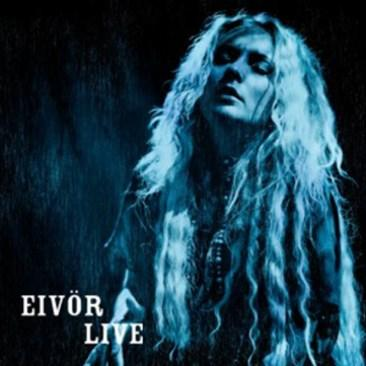 eivoer-live-cover (Copy)