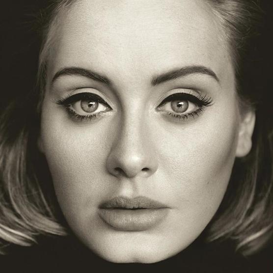 gallery-adele-25-cover-1 (Copy) (Copy)