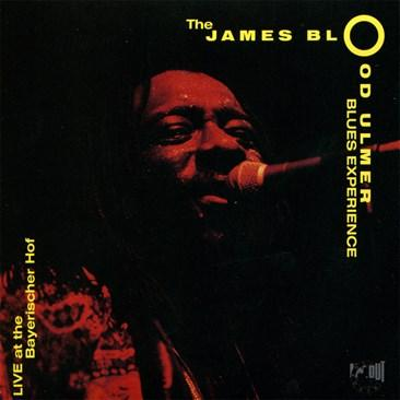 james-blood-ulmer-cover (Copy)