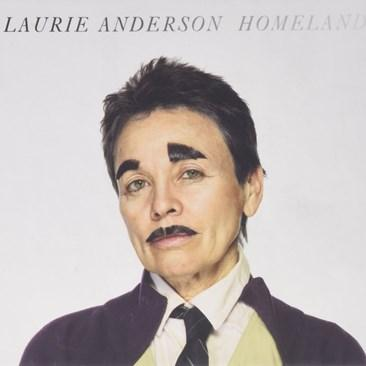 laurie-anderson-cover (Copy)