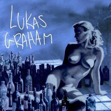 lukas-graham-cover (Copy)