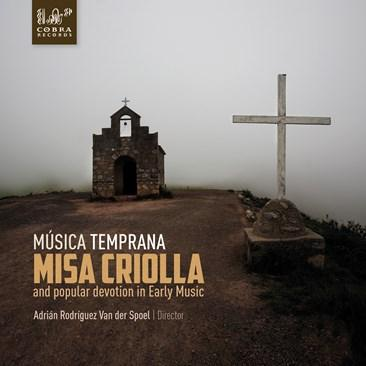 musica-temprana-cover (Copy)