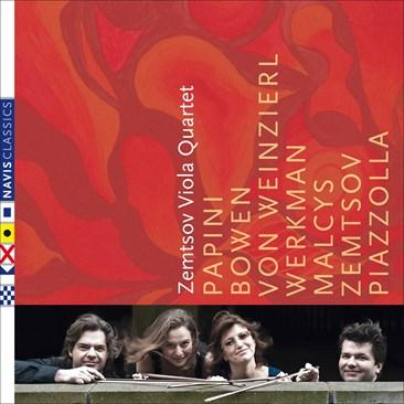 zemtsov-viola-quartet (Copy)