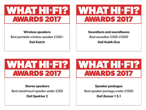 whf-awards-2017-best-of-02 (1)