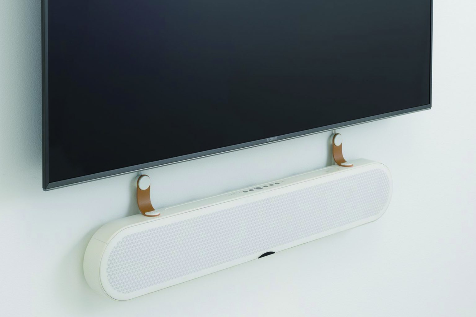 Dali Katch One Soundbar