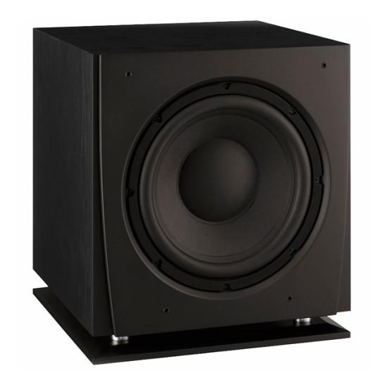 DALI IKON SUB MK2 超低音