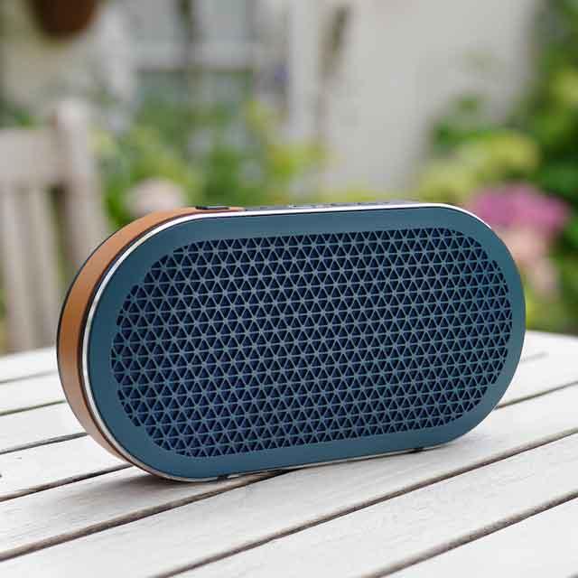 KATCH 藍芽無線喇叭